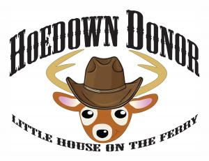 LHOF-HoedownDonorIronOn